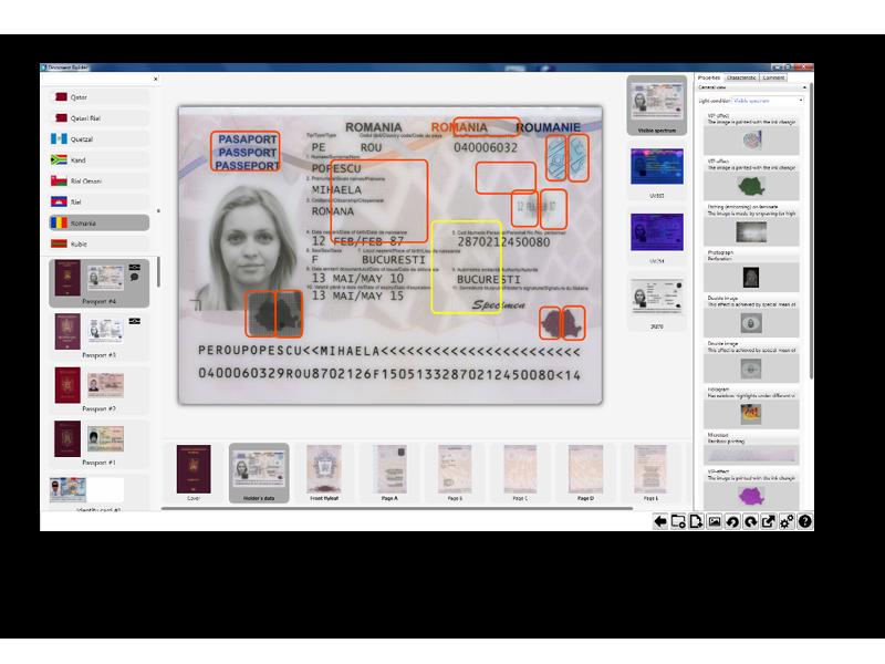 software y base de datos
