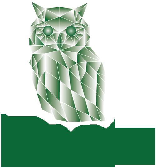 ALPA Equipos de Seguridad S.L.