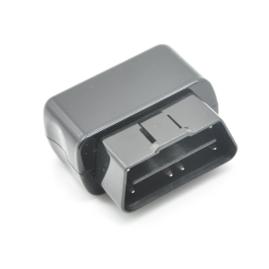 OBD 6 GPS VEHICLE TRACKER