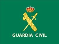 logotipo -guardia-civil_200_150