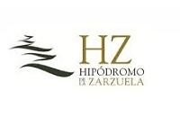 logotipo hipodromo de la zarzuela 200_150